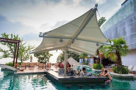 pool villa phuket สวยๆ