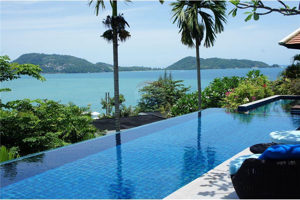 house rental in phuket